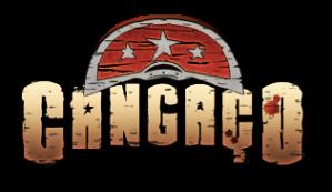 logo-cangaco