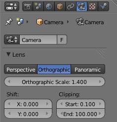 03 - camera-properties